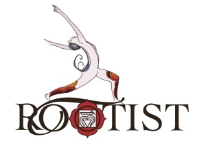 RootistLogo-1 cropped