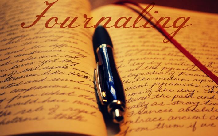 journaling temp fix