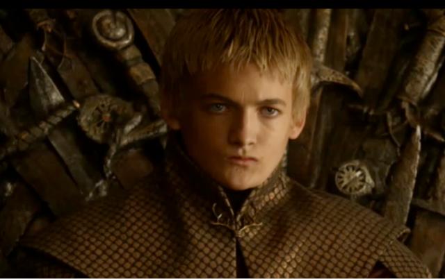 King.sociopath.joffrey